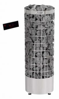 Harvia Cilindro PC110EE sauna heater