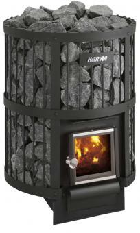Harvia Legend 240 Holzsaunaofen