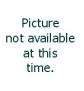 Heating element ZSL 314 for Harvia sauna heater 2500 Watt output