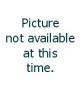 Heating rod suitable for Kubic sauna heater 2000 Watt