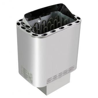 Sawo Saunaofen Nordex 8 kW