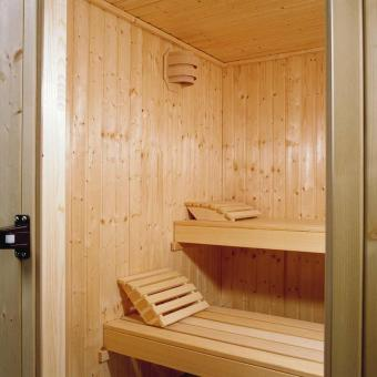 elementsauna classic 9 2 01 x 1 01 x 1 98 m 5 eck sauna. Black Bedroom Furniture Sets. Home Design Ideas