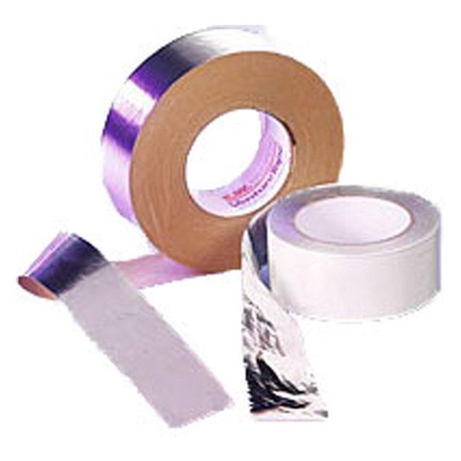 aluminum selbstklebeband f r sauna. Black Bedroom Furniture Sets. Home Design Ideas